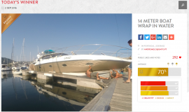 bronze_maxicarwrapping_14meter_in_water_boat_wrap_mactaccreativeawards.png