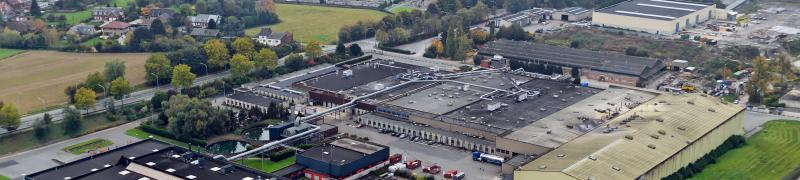 Mactac_Europe_Production_Facilities